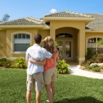 tips-for-real-estate-buyers