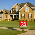 tips-for-real-estate-sellers